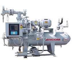 Ammonia Equipment