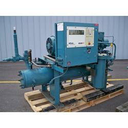 Used Frick Screw Compressor for Sale.