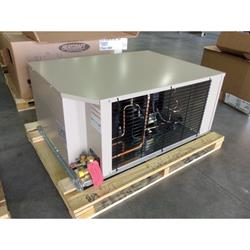 Commercial Condensing Units For Sale Barr Commercial