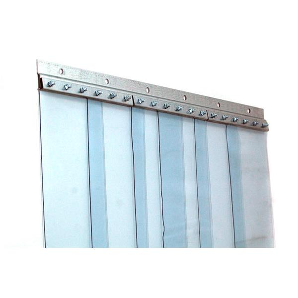 Freezer Strip Doors Vinyl Strip Curtains Cooler Strip