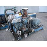 Howe compressors for sale.
