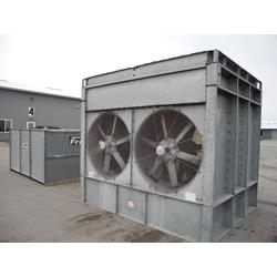 IMECO Evaporative Condenser for Sale.