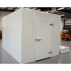 8u0027 x 12u0027 x 8u0027H (Nominal) Barr Walk-in Cooler 95 Sq. Ft. New View / Get Quote » ...  sc 1 st  Barr Refrigeration & New u0026 Used Walk In Coolers   Walk In Refrigerators   Barr Commercial ...