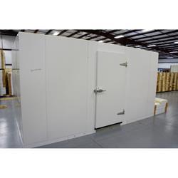 Walk In Freezer For Sale >> Cooler Doors Edmonton Cooler Door U0026 R