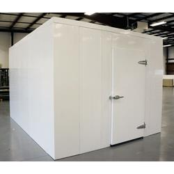 New Used Walk In Coolers Walk In Refrigerators Barr Commercial Refrigeration