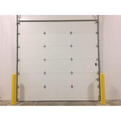 Used Walk In Cooler Doors Commercial Freezer Doors