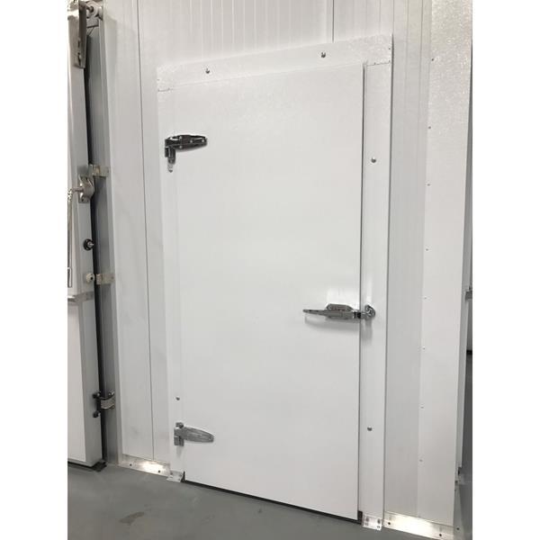 3 U0026 39 X5 U0026 39 8 U0026quot  Walk In Cooler Door