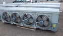 Great deals on ammonia refrigeration equipment.