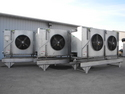 IMECO Evaporators For Sale.