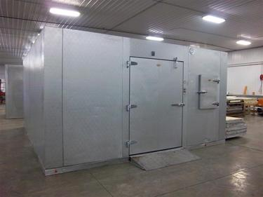 commercial walk in freezer wiring diagram heating air  electric tarp switch wiring diagram